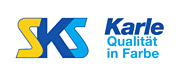 SKS Karle Automotive GmbH